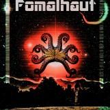 Bagliori da Fomalhaut - http://www.amazon.it/dp/B00DGWHPSE