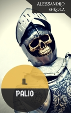 Il Palio new cover