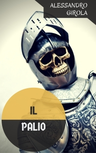 Il Palio new cover