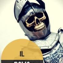 Il Palio - http://www.amazon.it/dp/B00MTYQAPE
