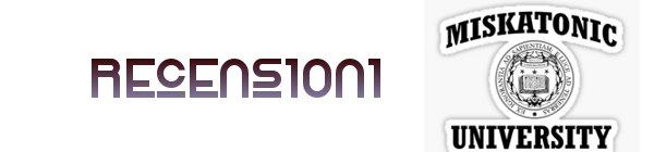 logo miskatonic