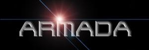ARMADA-banner