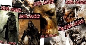 deadworld2