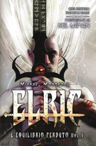 100pcElric1_IF_Cover.indd