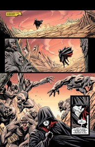 ELRIC_FCBD_Preview_1