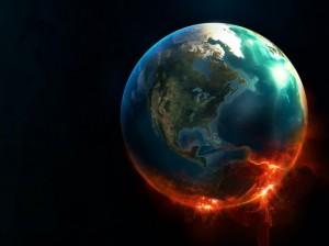 fine del mondo 2