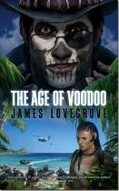 Lovegrove-AgeOfVoodoo_thumb[1]