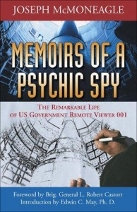 psychic-spy-book