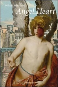 angel-heart copertina