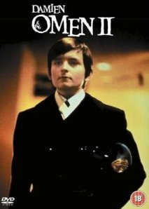 Damien - The Omen II