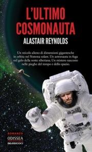 l_ultimo_cosmonauta