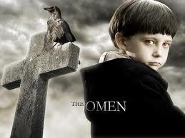Il protagonista del remake di The Omen - Il Presagio.