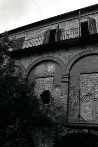 villa magnoni 3