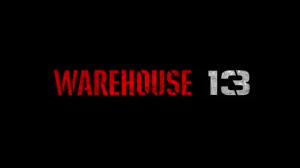 Warehouse_13