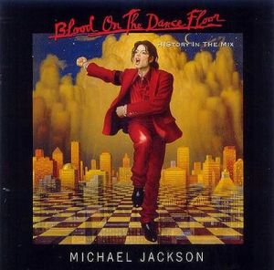 Blood-On-The-Dance-Floor_Michael-Jackson