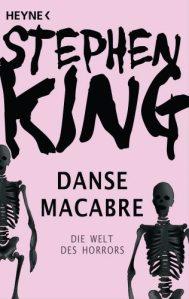 Danse Macabre von Stephen King