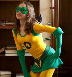 ellen-page-super-costume