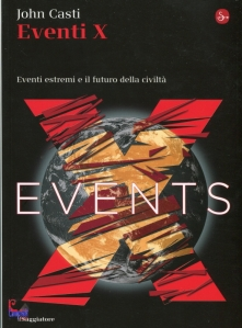 Eventi X
