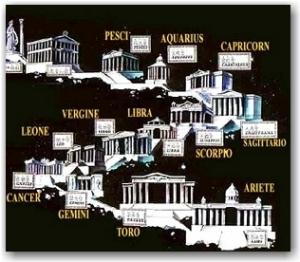 Il Grande Tempio, giusto per ricordarvelo.