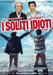 SOLITI_IDIOTI