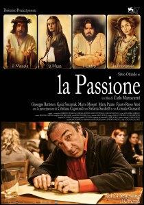 manifesto_la_passione