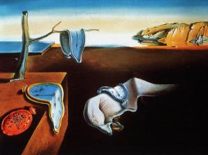 salvador-dali-clocks