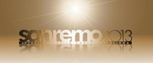 Sanremo_2013