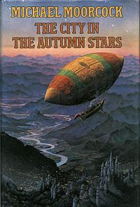 200px-City_in_the_autumn_stars
