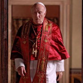 Papa Celestino VI.