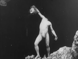 Bertrand de Born, decapitato!