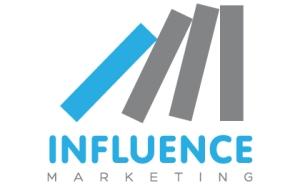 influencer 3