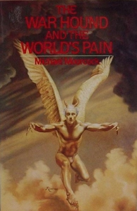 War_hound_and_the_worlds_pain