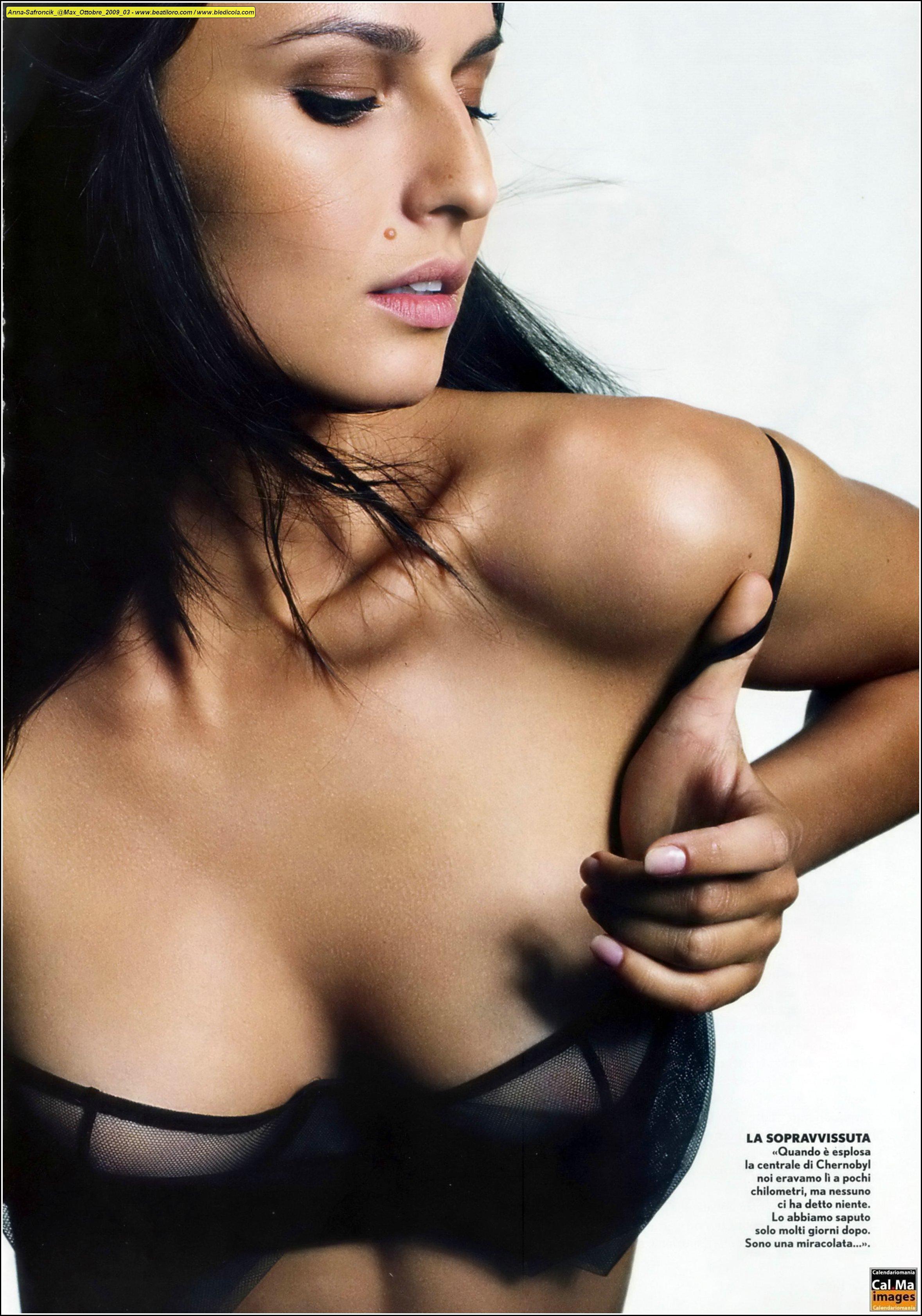 Free Porn Sex Tube Videos XXX Pics Pussy in   Xnxxcom