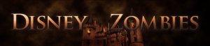 Disney Zombies, uno dei più famosi romanzi a puntate.