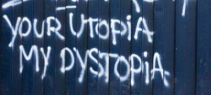 dystopia 2