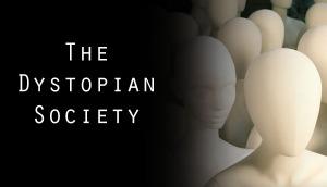 dystopia society