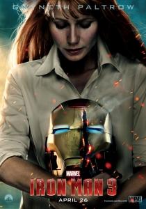 iron-man-3-poster-pepper