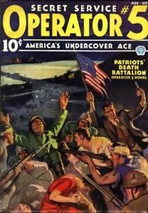 secret_service_operator_five_193608-09