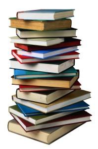 tanti libri