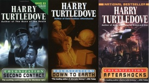 turtledove libri