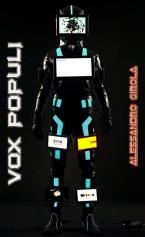 Vox Populi copertina