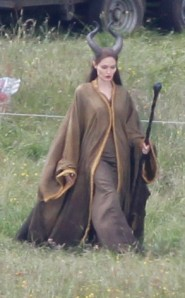 Angelina_Jolie_Maleficent_image-1