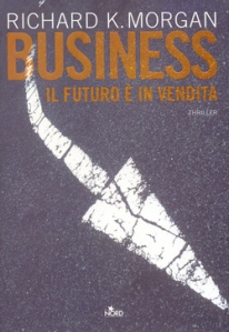 business_1