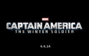 Captain-America-The-Winter-Soldier-locandina