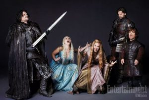 Game-of-Thrones-2-Cover-EW-2