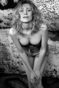 Giorgia Wurth 2