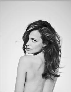 Valeria Bilello 5