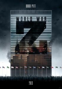 world-war-z-poster-2