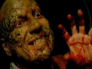 Zombie radioattivi - più veloci, più astuti, più affamati!
