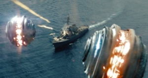 battleship-movie-trailer